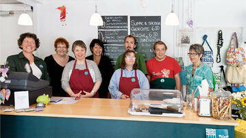 Team-LadenBistro-Biel
