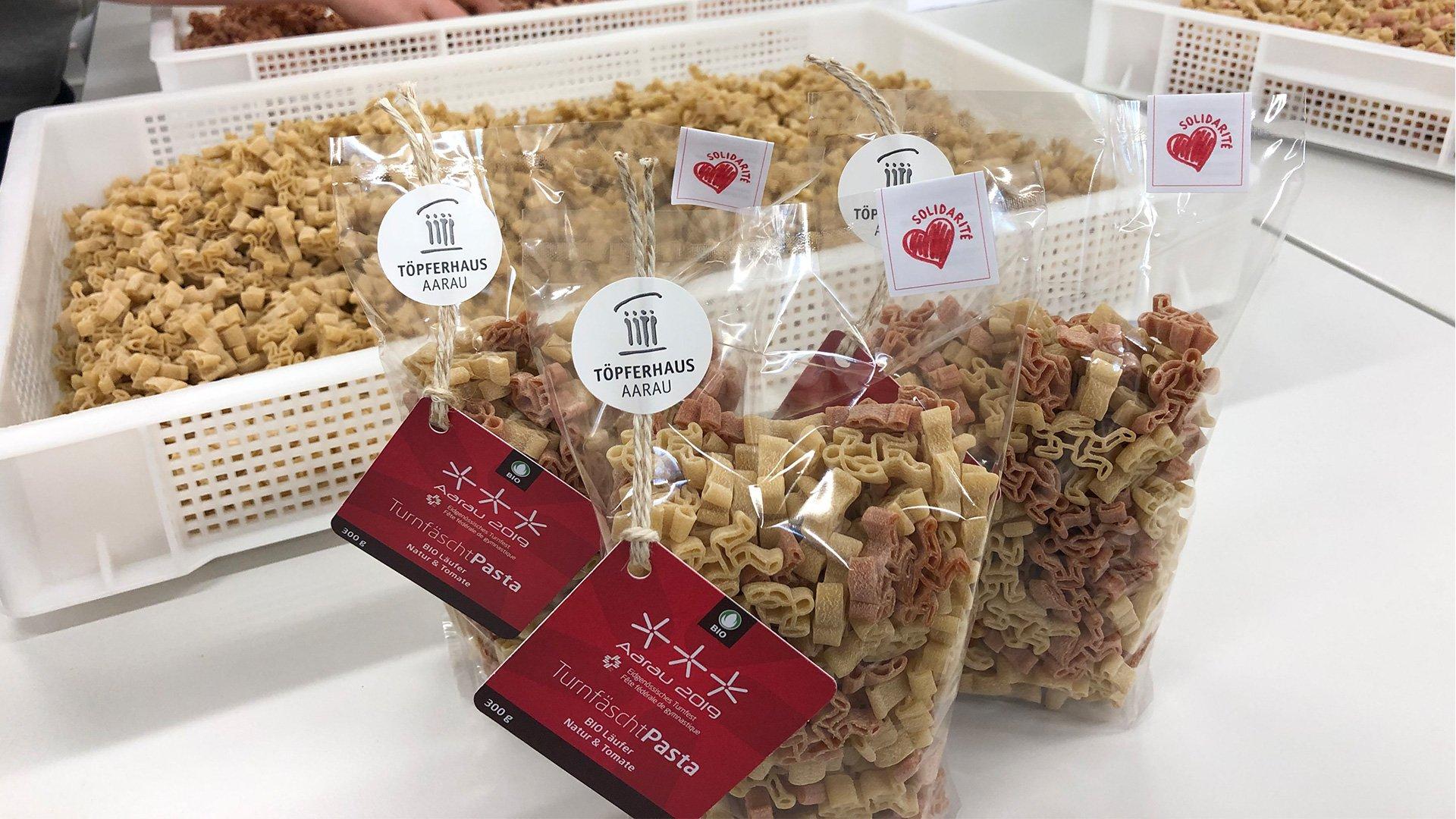 Einblick-in-die-Produktion-der-Stiftung-Töpferhaus-Pasta-