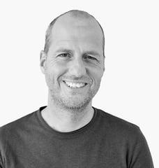 Daniel-Aeberhard-Geschäftsführer-Stiftung-Töpferhaus_klein