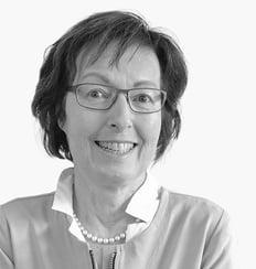 Franziska-Zehnder-Präsidentin-Stiftungsrat_klein