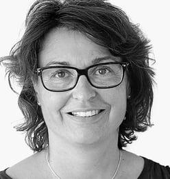 Manuela Dalle Carbonare