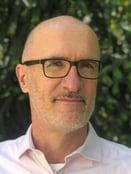 Michael Hohn VR-Präsident Swiss Solar City