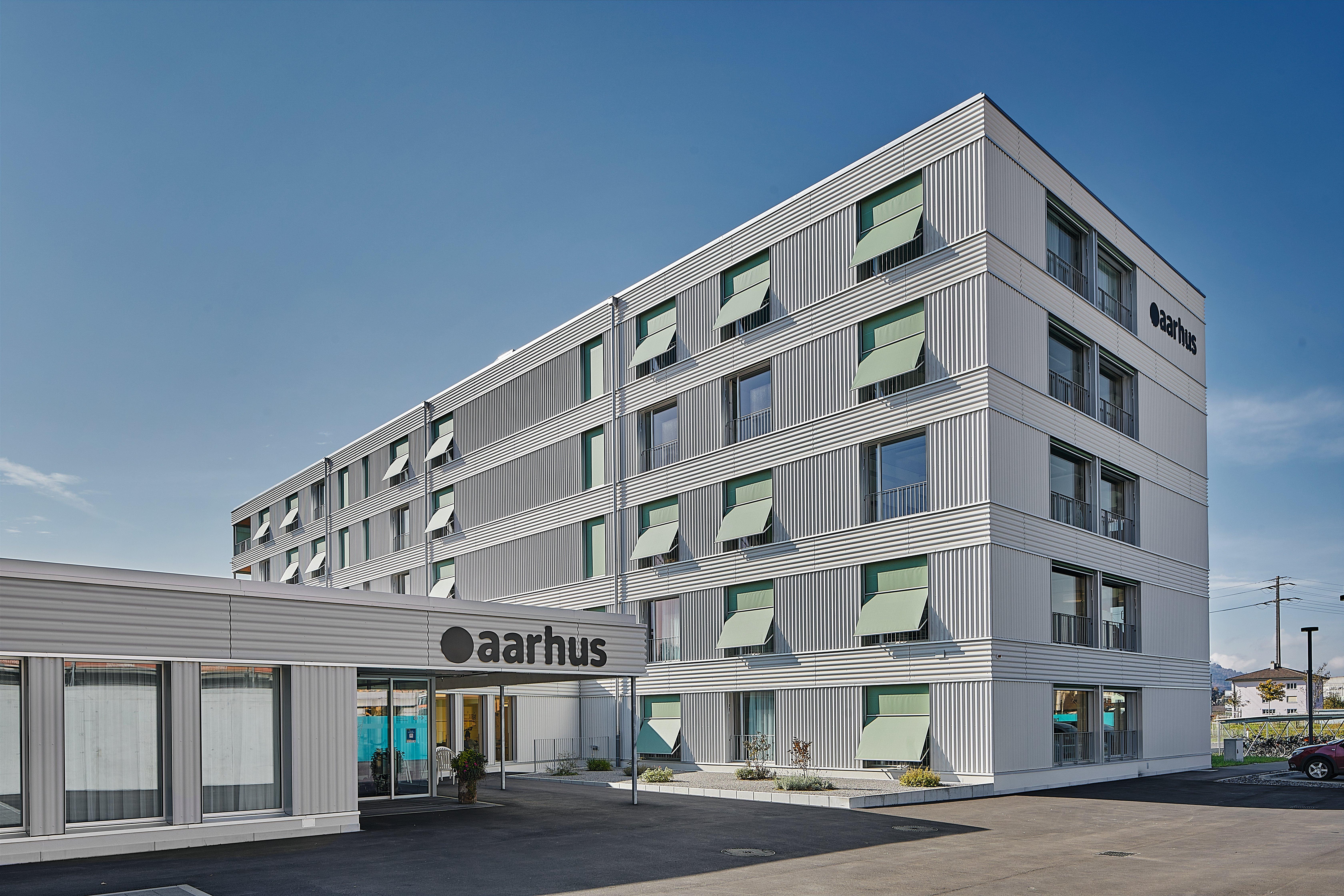 Neubau Stiftung Aarhus Guemligen_Renggli AG (3)