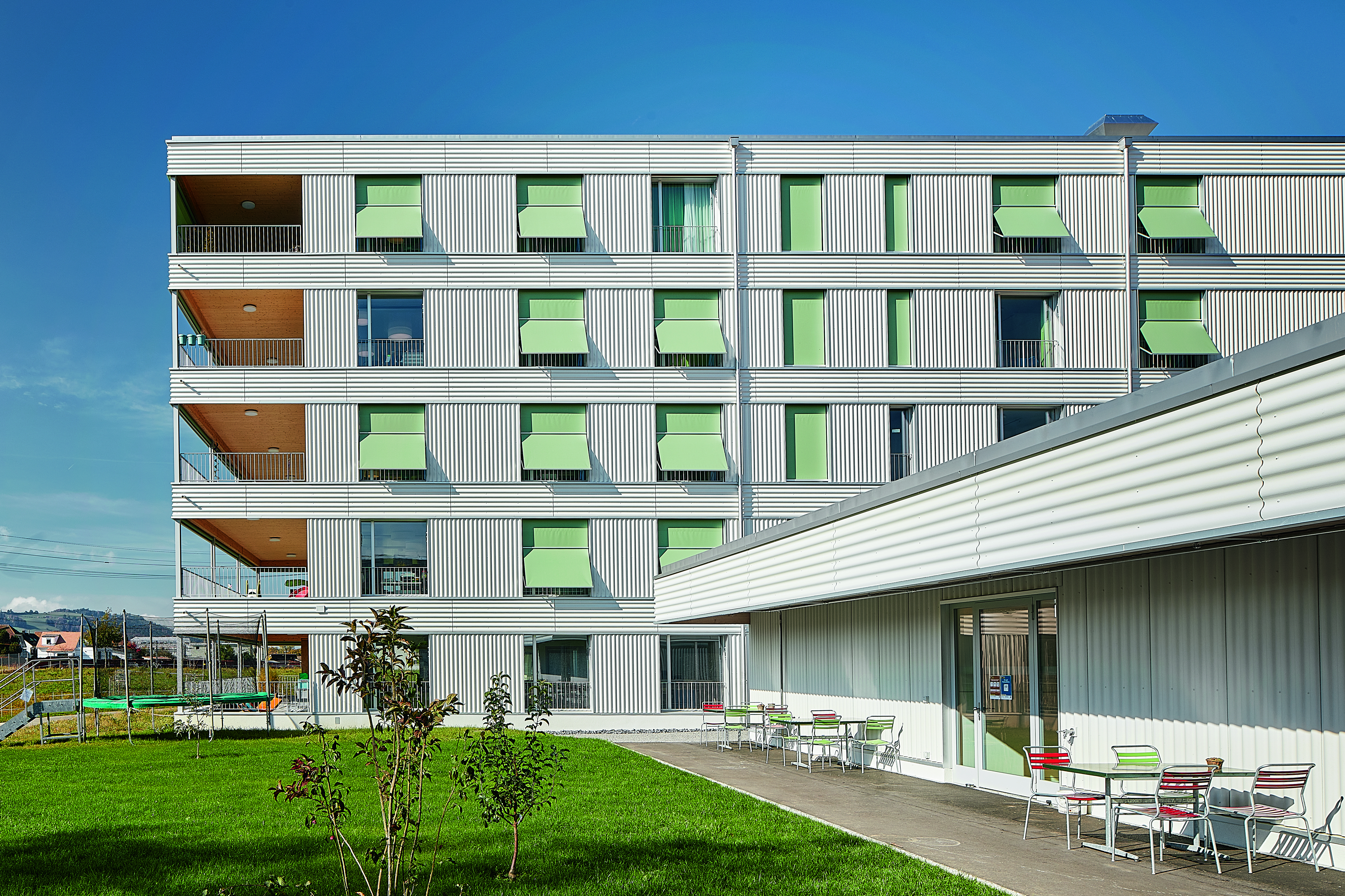 Neubau Stiftung Aarhus Guemligen_Renggli AG (5)
